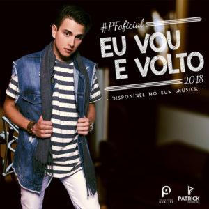 Patrick Ferreira